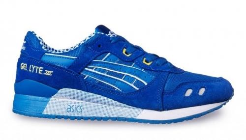 asics-gel-lyte-3-blue