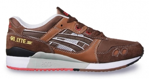asics-gel-lyte-3-brown