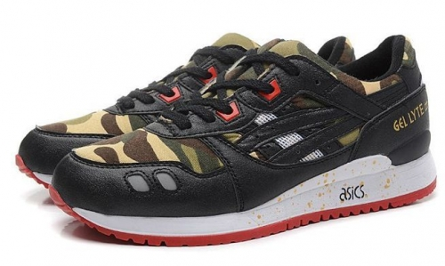 asics-gel-lyte-3-camo-blackgreen