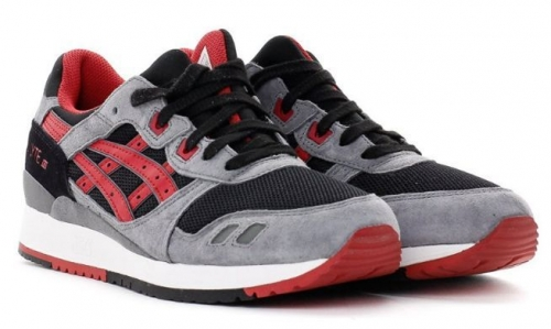 asics-gel-lyte-3-greyblackred
