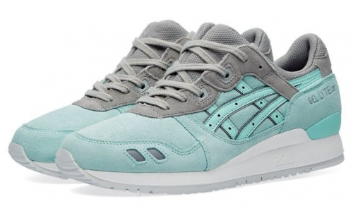 asics-gel-lyte-3-light-mint