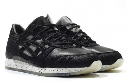 asics-gel-lyte-3-nightmare-blacksilver