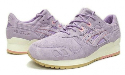 asics-gel-lyte-3-purple