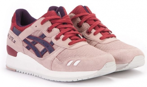 asics-gel-lyte-3-rose-pink