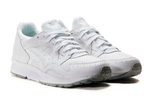 asics-gel-lyte-5-fresh-white