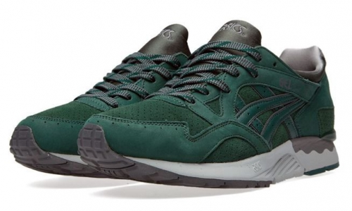 asics-gel-lyte-5-green