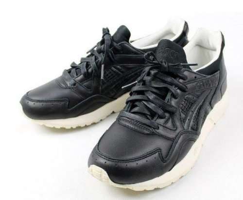 asics-gel-lyte-5-leather-blackwhite