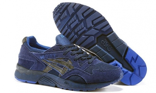 asics-gel-lyte-5-night-shade-blue
