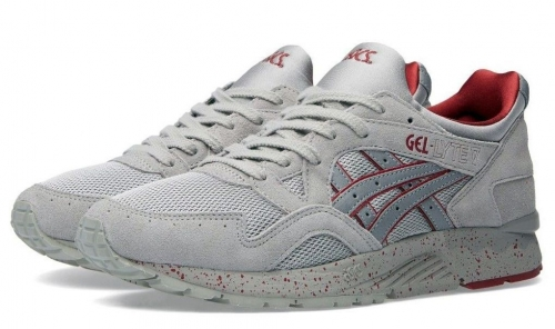 asics-gel-lyte-5-night-shade-grey-silverred