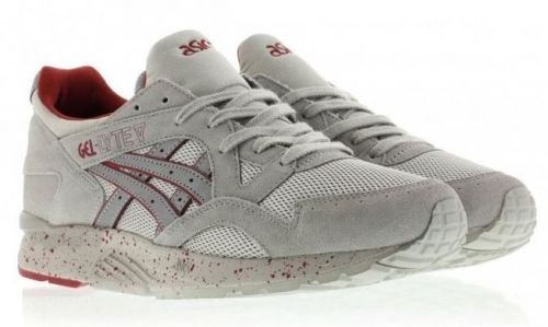 asics-gel-lyte-5-night-shade-light-greyred