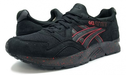 asics-gel-lyte-5-speckle-blackred