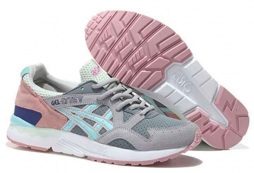asics-gel-lyte-5-street-grey-watergreen