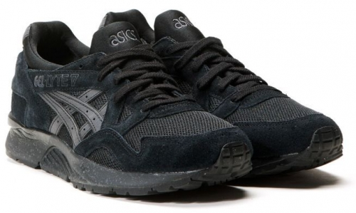 asics-gel-lyte-5-triple-black