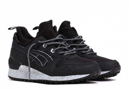 asics-gel-lyte-mt-mid-black