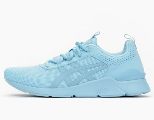 asics-gel-lyte-runner-blue