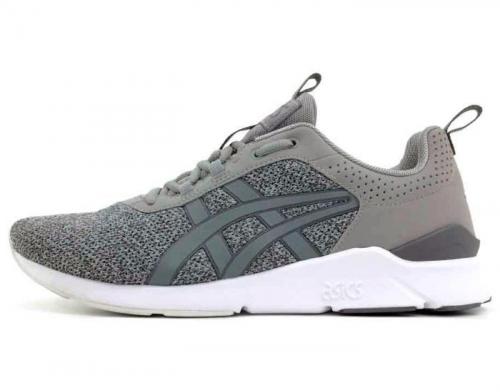 asics-gel-lyte-runner-grey