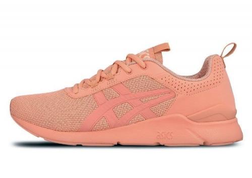 asics-gel-lyte-runner-pink