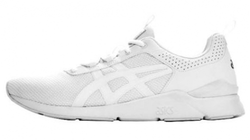asics-gel-lyte-runner-white