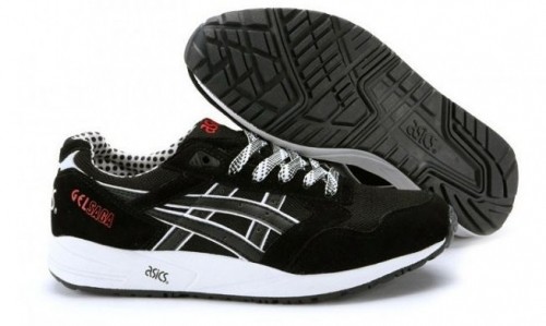 asics-gel-saga-black