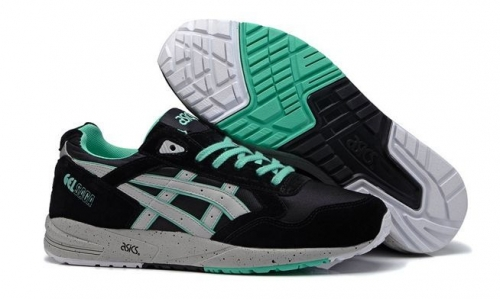 asics-gel-saga-blackgreen