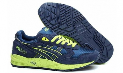 asics-gel-saga-blueyellow