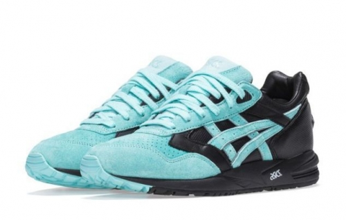 asics-gel-saga-x-ronnie-fieg-x-kith-x-diamond-supply
