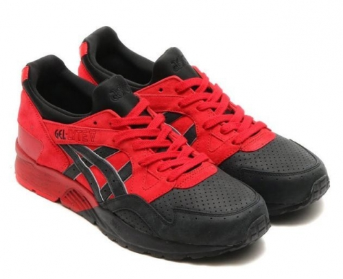 atmos-x-asics-gel-lyte-5-bulls-of-pamplona-blackred