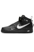 Nike Air Force 1 Mid 07 LV8 Utility