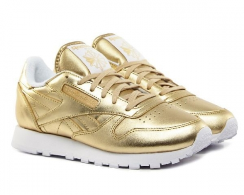 face-stockholm-x-reebok-classic-leather-gold