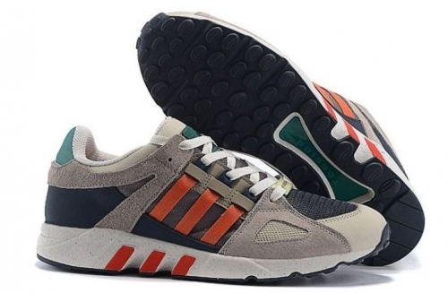 hal-x-adidas-equipment-guidance-93-greyredwhite