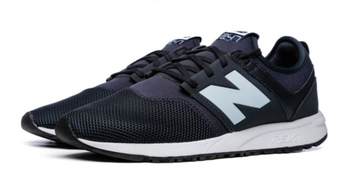 new-balance-247-bluewhite