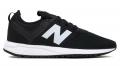 new-balance-247-classic-blackwhite-1