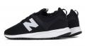 new-balance-247-classic-blackwhite-2