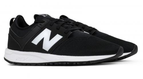 new-balance-247-classic-blackwhite