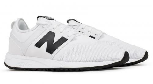 new-balance-247-classic-whiteblack