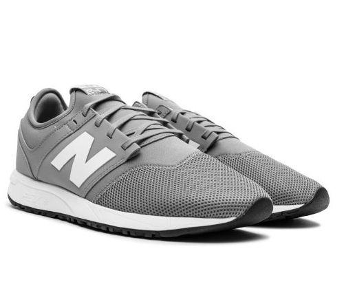 new-balance-247-greywhite