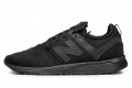 new-balance-247-luxe-all-black-1