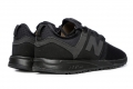 new-balance-247-luxe-all-black-2