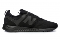new-balance-247-luxe-all-black-3
