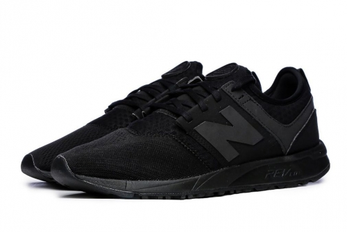 new-balance-247-luxe-all-black