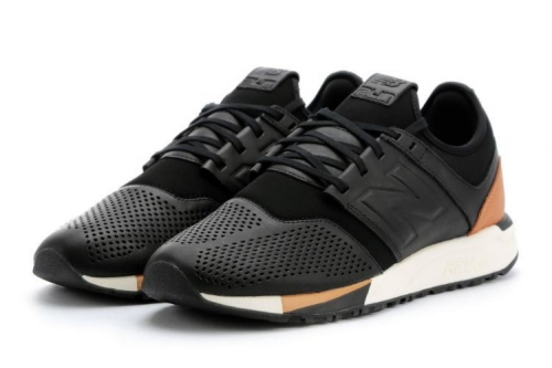 new-balance-247-luxe-black