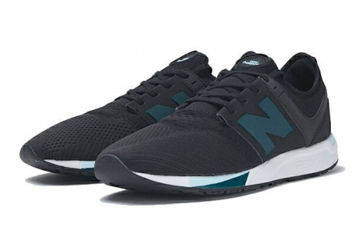 new-balance-247-luxe-blackblue