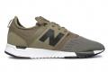 new-balance-247-luxe-dark-green-2