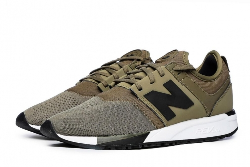 new-balance-247-luxe-dark-green