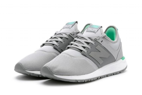 new-balance-247-luxe-grey