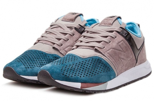 new-balance-247-luxe-greyblue