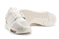 new-balance-247-luxe-white-1