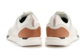 new-balance-247-luxe-white-2