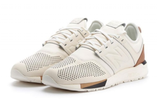 new-balance-247-luxe-white