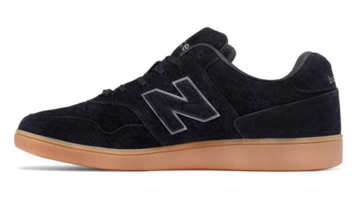 new-balance-288-black